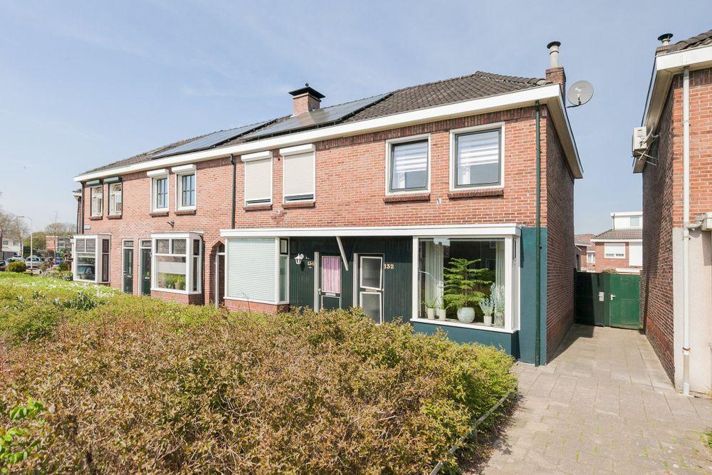 Nieuwe Badkamer Enschede : Lindestraat 132 koopwoning in enschede overijssel huislijn.nl