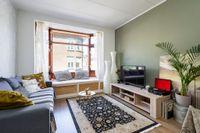 Zacharias Jansenstraat 16, Den Haag