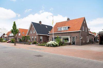 Schras 27, Ederveen