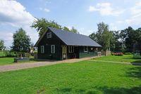 Postkade 0ong, Giessenburg