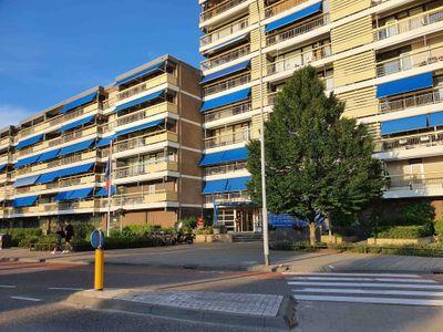 Maaskade 86, Venlo