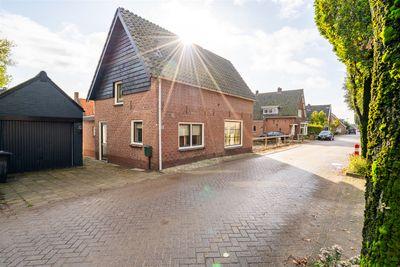 Rijksweg 92, Nieuwendijk
