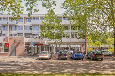 Jan Frankenstraat 50, Rosmalen