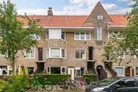 Ambonstraat 11, Groningen