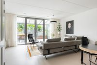 Oranjelaan 3-G-2, Dordrecht