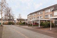 Stapelen 6, Eindhoven