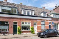 Zandbergweg 62, Breda