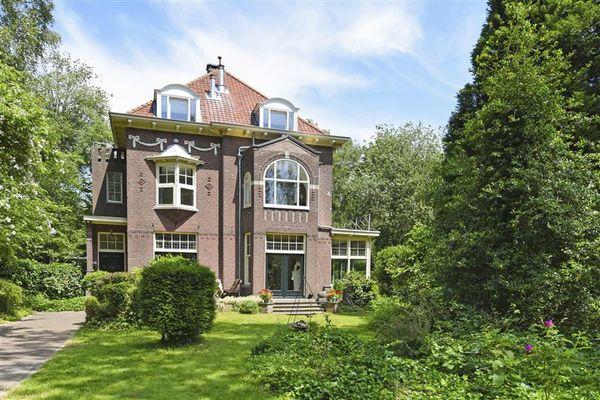 Koningshoeven 66-c, Tilburg