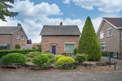 Pastoor Hordijkstraat 13, Rosmalen