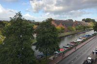 Haarlemmerweg, Amsterdam