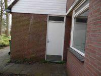 Cannaertserf 65, Breda