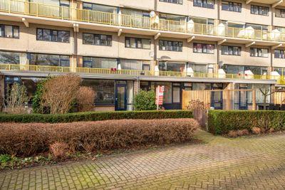 Dokter Schoyerstraat 14, Gorinchem