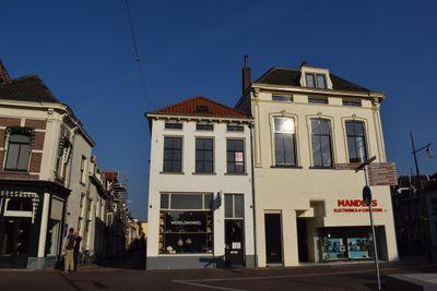 Beekstraat, Zutphen