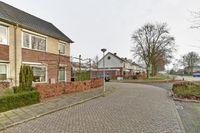 Kardinaal de Jongstraat 16, Groenlo