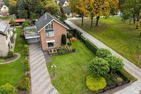 Jagerslaan 19, Nieuw-amsterdam