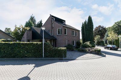 Weldam 1, Eindhoven