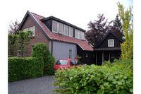 Clakenweg 60, Elburg