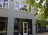 Nieuwenkampsmaten, Goor