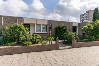 Sterkenburg 388, Eindhoven