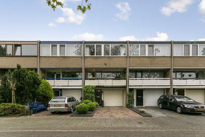 Tolhuis 2060, Nijmegen