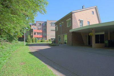 Mastbos 104, Enschede