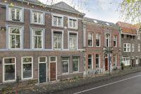 Zuid Willemsvaart 45, Den Bosch