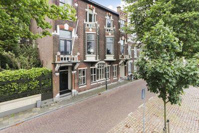 Buiten Walevest 6, Dordrecht