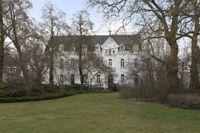 Orthen 161, 's-hertogenbosch