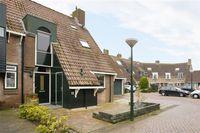 Rennekencamp 11, Monnickendam