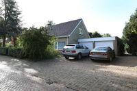 Oostrandpark 8, Lelystad