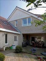 Doornkampsteeg 18, 's-Hertogenbosch