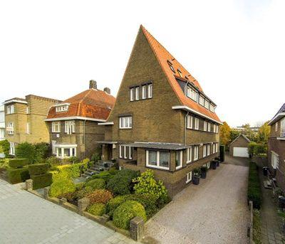 Tegelseweg, Venlo