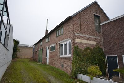Pijnsweg 68, Heerlen