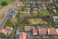 Uithovensestraat 51, Hedel