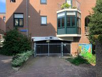 Bitterstraat 0-ong, Zwolle