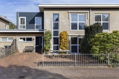 Twente 11, Lelystad