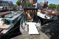 Noorderhaven 1055, Groningen