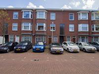 Isingstraat 50, Den Haag