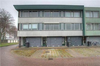 Hasselobrink, Enschede