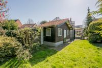 Baarlosestraat 180, Venlo