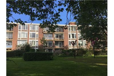Valkhof 126, Amstelveen