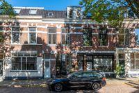 van Goorstraat 22, Nijmegen