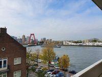 Koopvaardijhof 10, Rotterdam