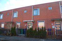 Rumbastraat 101, Almere