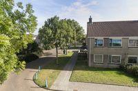 de Swurden 12, Heerenveen