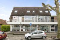Kerkstraat 1-C, Nieuw-vennep