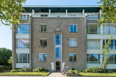 Boutenslaan 63, Eindhoven