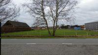 Schansweg 12, Neerkant