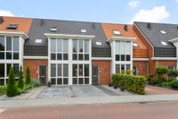 Prins Clausstraat 13-a, Zaltbommel
