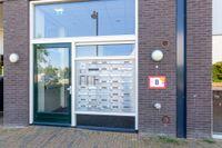 Stationsstraat 34-E, Doetinchem
